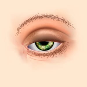 Rock-Hill-Eye-Center-Ptosis